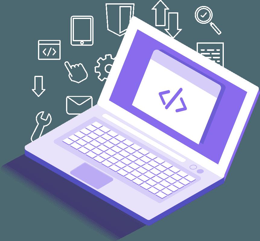 Programas técnicos - SDI